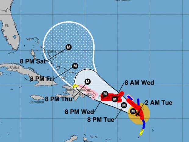 hurricane-maria-cone-probable-path-2a-091917.jpg