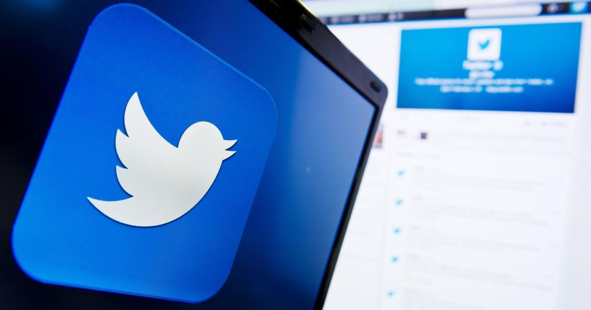 DNC serves WikiLeaks with lawsuit via Twitter