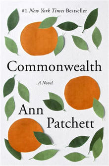 commonwealth-cover-harpercollins-244.jpg