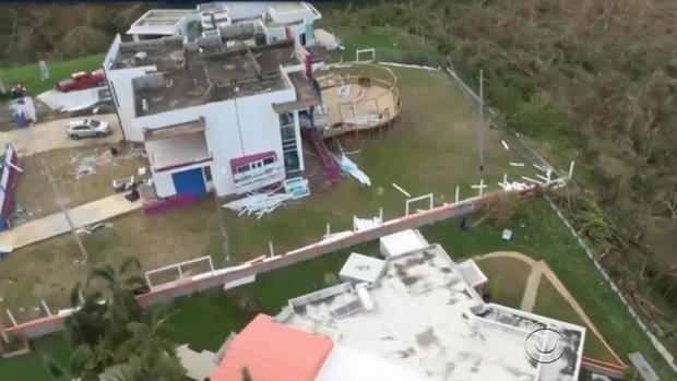 begnaud-puerto-rico-dam-2017-9-23.jpg