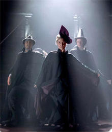 harry-potter-and-the-cursed-child-witchcraft-manuel-harlan-244.jpg