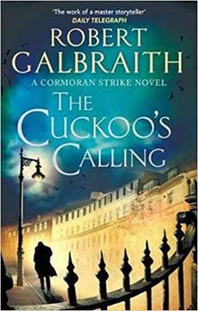 the-cuckoos-calling-cover-sphere-244.jpg