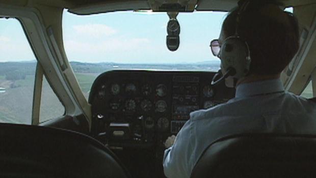 general-aviation-pilot-620.jpg