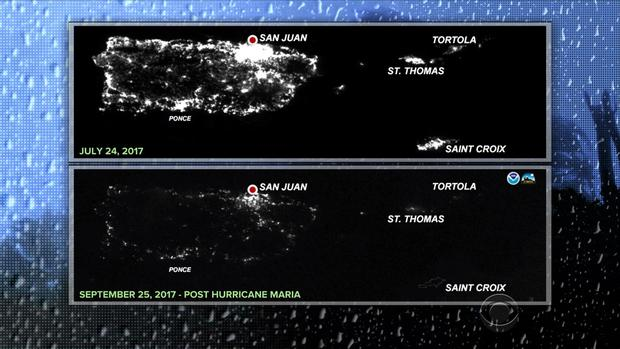 170925-en-begnaud-puerto-rico-hurricane-