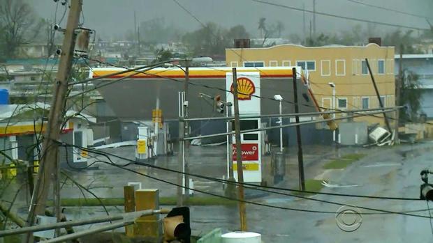 170925-en-begnaud-puerto-rico-hurricane-maria-10.jpg