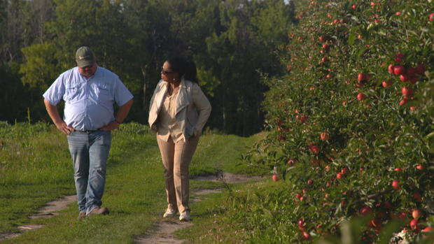 oprah-winfrey-michigan-farmer-60-minutes.jpg