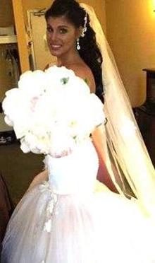 maccormick-bridal-dress1.jpg