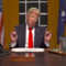 httpswww-donaldtrumped-tv.png