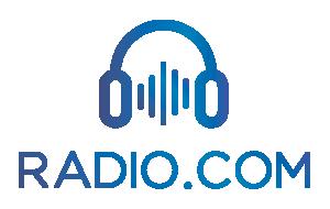48-radiodotcom-300x190.png