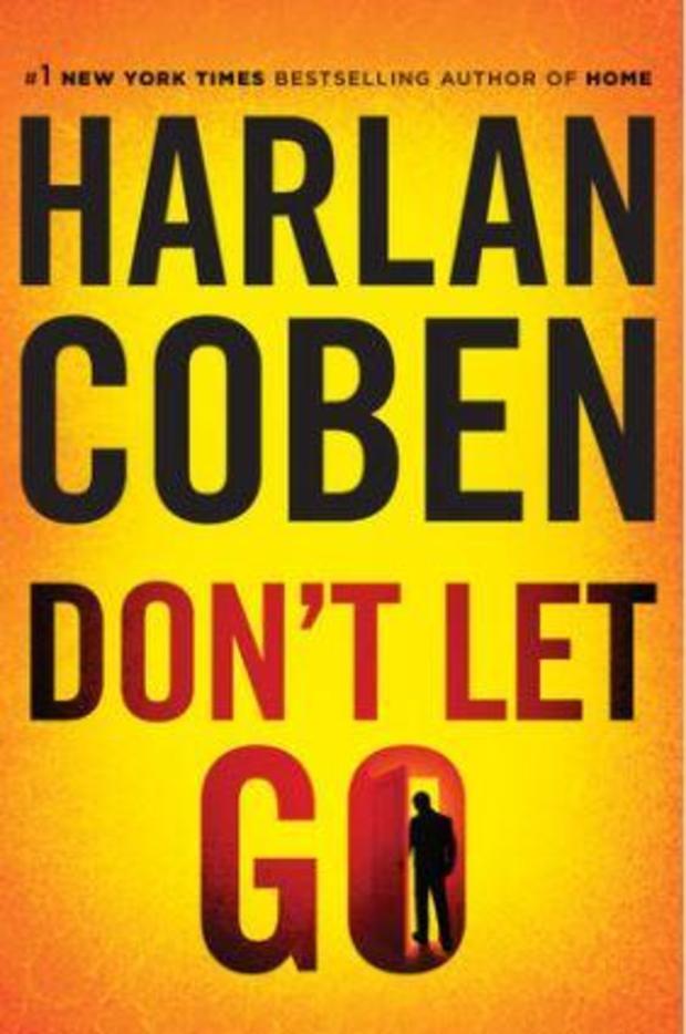 harlan-coben-dont-let-go.jpg
