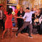 """Cast Of """"Dancing With The Stars"""" Visits ABC's """"Good Morning America"""""""