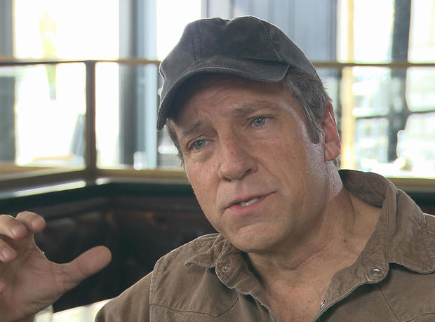 construction-labor-mike-rowe-promo.jpg