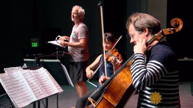 new-world-rehearsal-bill-murray-mira-wang-jan-vogler-620.jpg