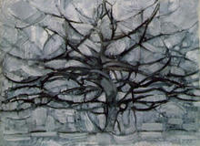 mondrian-gallery-the-grey-tree-244.jpg