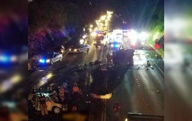 171001-kgmb-maui-car-crash-01.jpg