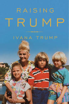 raising-trump-cover-gallery-books-244.jpg