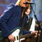 tom-petty-getty-2554152.jpg