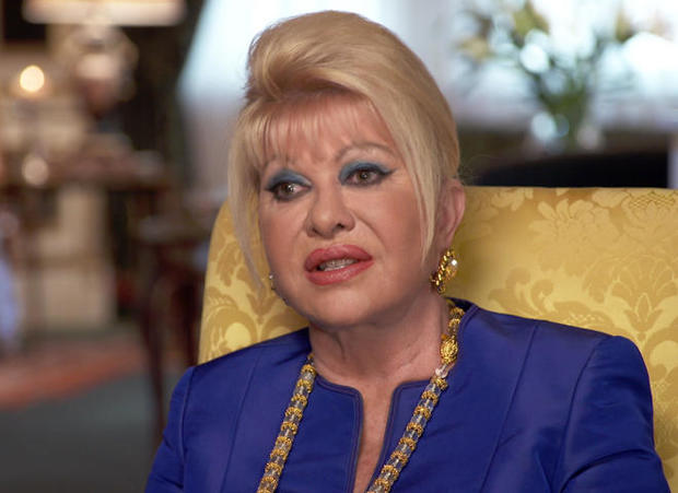 ivana-trump-interview-promo.jpg