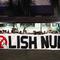abolish-nukes.png