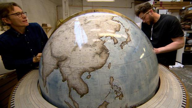 globe-maker-churchill-620.jpg