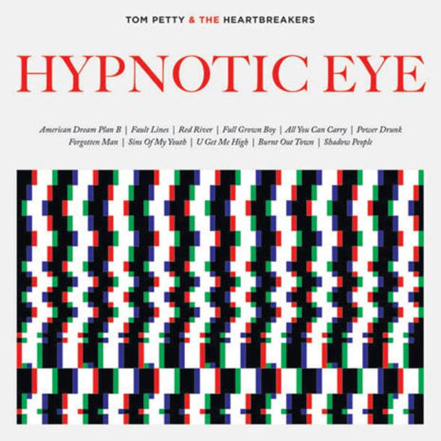 tom-petty-and-the-heartbreakers-album-cover-hypnotic-eye-reprise-465.jpg