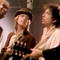traveling-wilburys-youtube.jpg
