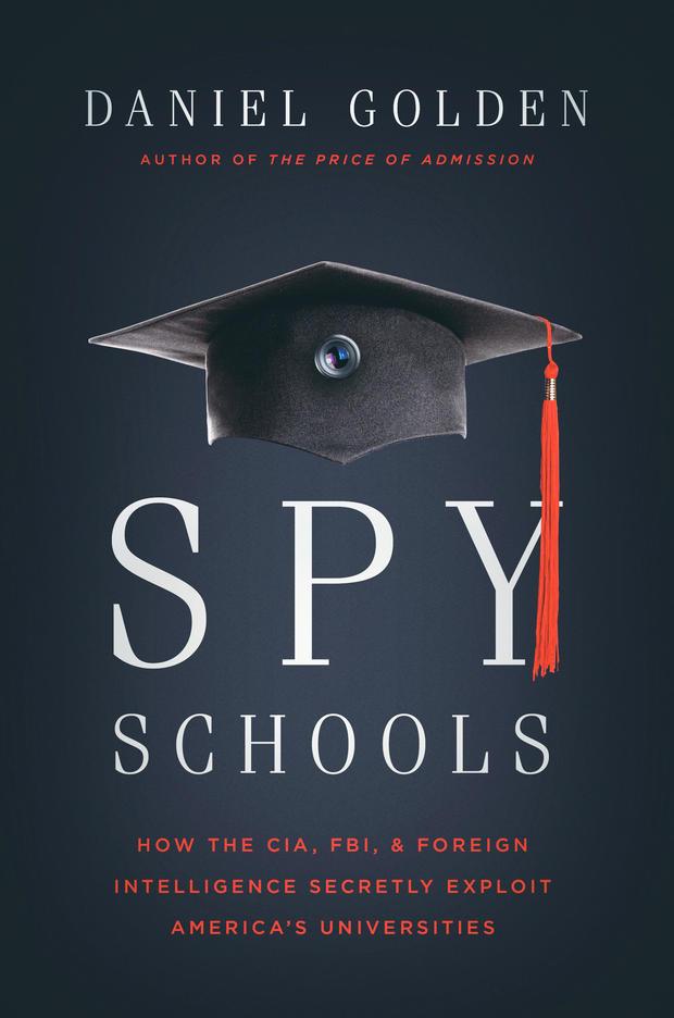 spy-schools-final.jpg