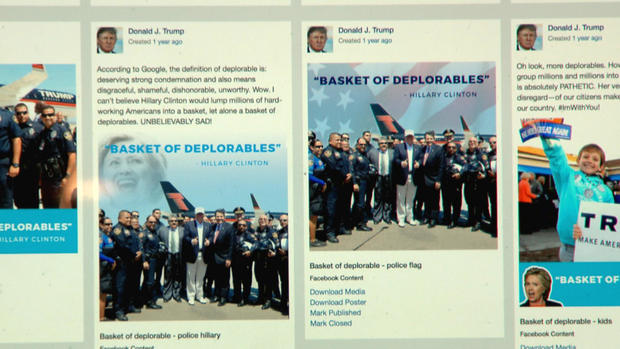 deplorable-demo-cu.jpg
