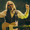 tom-petty-40th-anniversary-tour-andy-tennile-1186.jpg