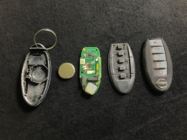 gilhuley-key-fob.jpg