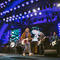 tom-petty-hollywood-bowl-andy-tennile-3953.jpg