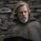 "Mark Hamill reveals ""trailer"" for upcoming ""Star Wars"" movie"