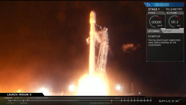 1009-news-spacex-launch-1415109-640x360.jpg