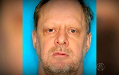 Deposition opens new window into Las Vegas shooter Stephen Paddock's past