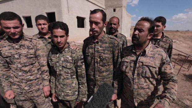a25-williams-syria-pkg-tag.jpg