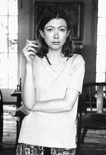 joan didion essay about new york In 1967, joan didion wrote an essay called goodbye to all that, a work of such candid and penetrating prose that it soon became the gold standard for personal essayslike no other story before it, didion's tale of loving and leaving new york captured the mesmerizing allure manhattan has always had for writers, poets, and wandering spirits.