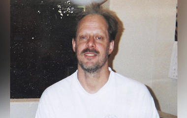 Could more have been done to stop Las Vegas gunman?