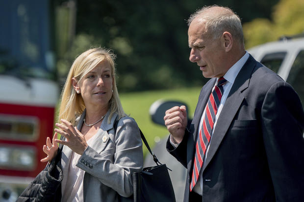 cbsn-fusion-trump-reportedly-looking-to-replace-kirstjen-nielsen-as-homeland-security-secretary-thumbnail-1710838-640x360.jpg