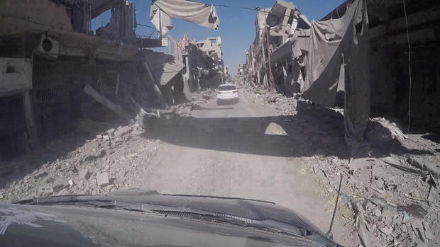 williams-raqqa-split-new.jpg