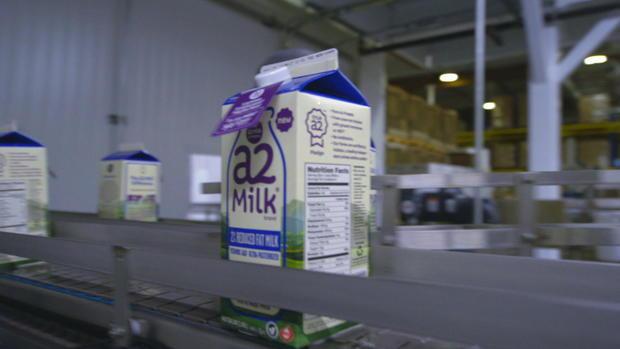 ctm-101217-a2-milk-1.jpg
