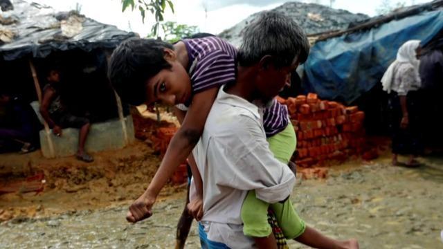cbsn-fusion-20171013234321-rohingya-crisis-latest-thumbnail-1419199-640x360.jpg