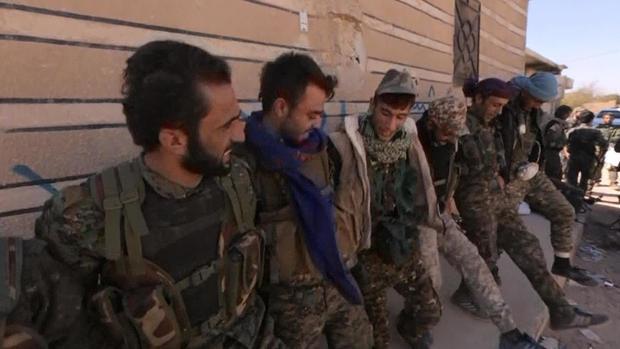 a25-williams-raqqa-transfer.jpg