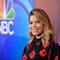 2017 Summer TCA Tour - NBCUniversal Press Tour - Arrivals