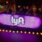 Lyft aims to raise $2 billion in its IPO