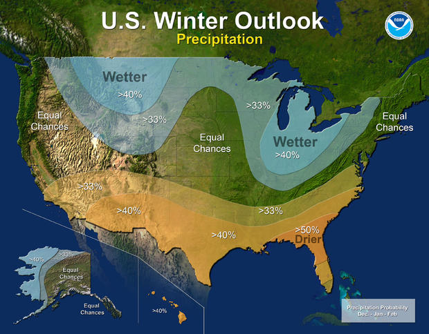 image-outlook-map-precip-2017flt3-101917-3300x2576-original.jpg