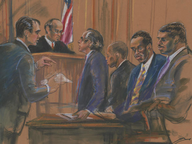 courtroom-sketches-p-diddy-church-loc.jpg