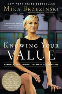 knowing-your-value-cover-hachette-244.jpg