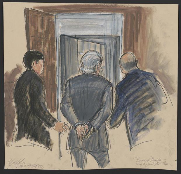 courtroom-sketches-bernie-madoff-in-handcuffs-williams.jpg