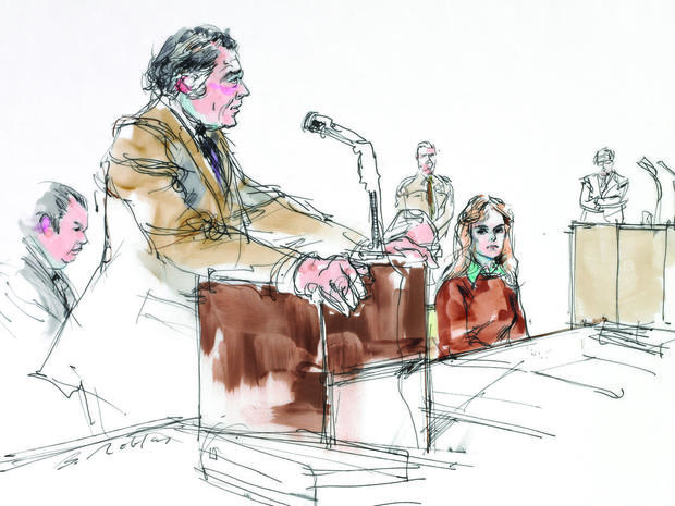 courtroom-sketches-patty-hearst-la-hearing-robles.jpg