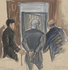 courtroom-sketches-bernie-madoff-in-handcuffs-williams-244.jpg